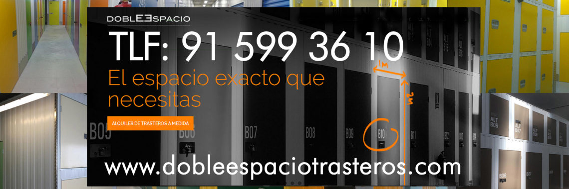 Servicio-empresa-centro-alquiler-trasteros-self-storage-guardamuebles-mini-almacenes-a-medida-baratos-economicos-aravaca-ofertas-madrid